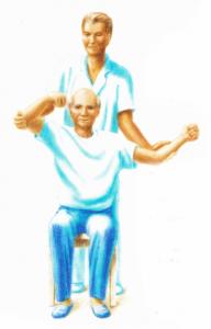Заболевание артроз коленного сустава лечение